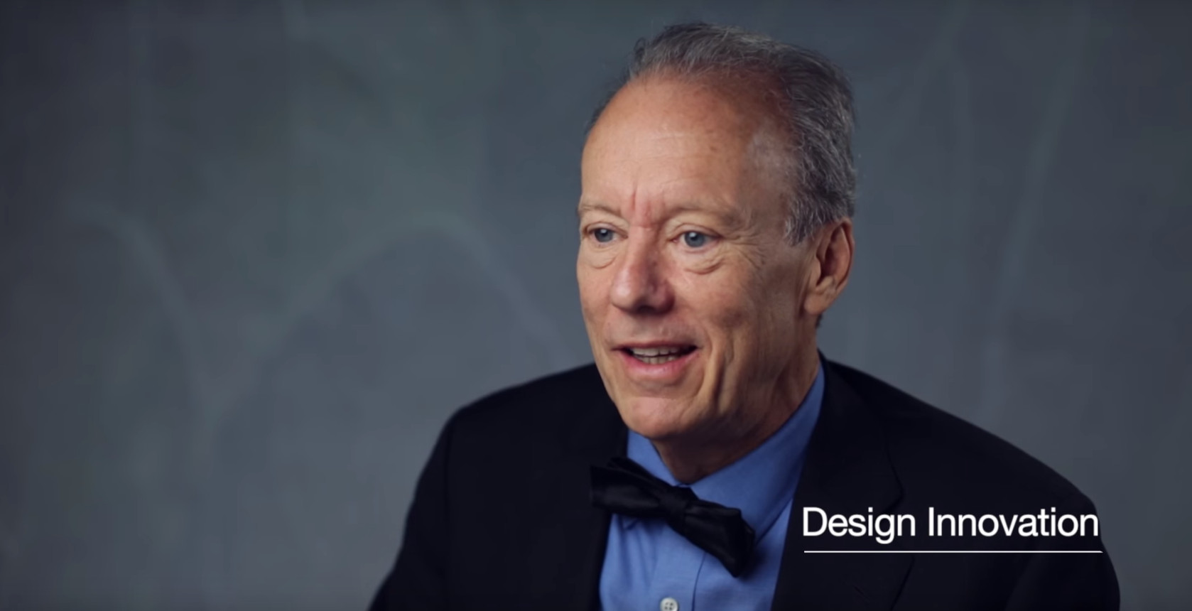 Circular Economy Design Innovation – William McDonough | Sustainable Brands