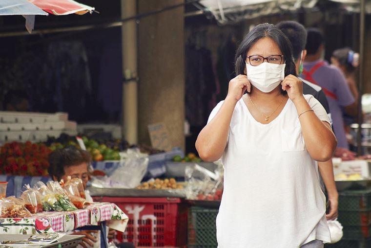 Encuesta global: los peruanos fueron los más preocupados sobre la corrupción durante pandemia